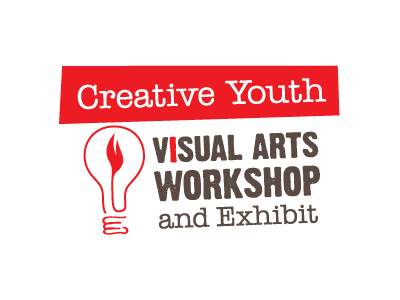 Creative-Youth-Logo[2]