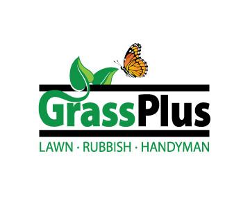 GrassPlus-Logo