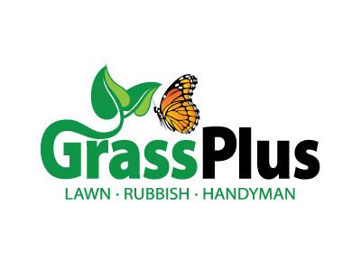 GrassPlus-Logo[1]