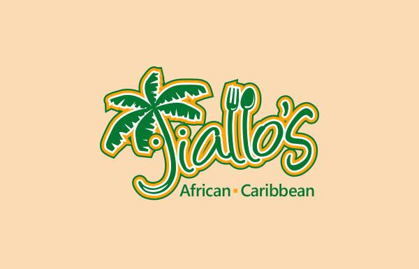 Jiallo's