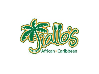 Jiallos-Logo[3]