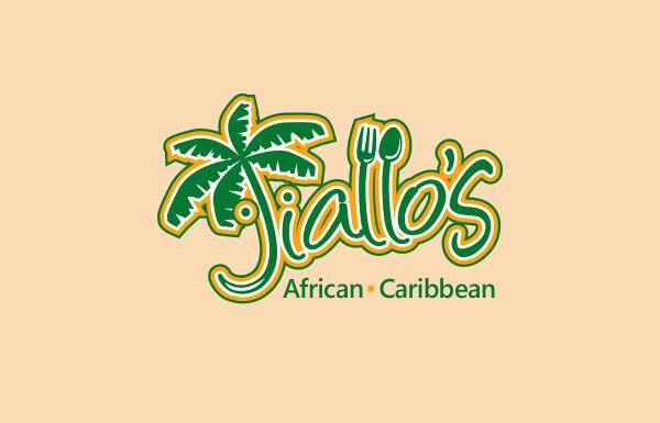 Jiallos-Logo