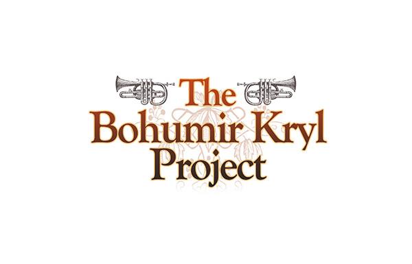 Bohumir Kryl