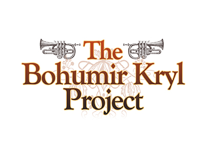 Kryl-Logo-400px