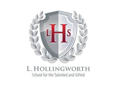 LHS-Logo[2]