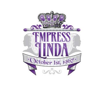Lindas-Logo