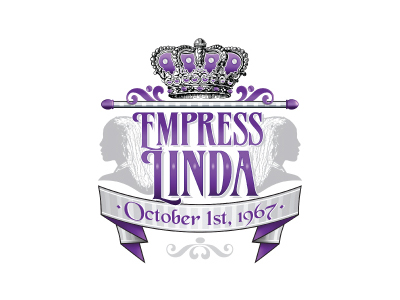 Lindas-Logo[2]