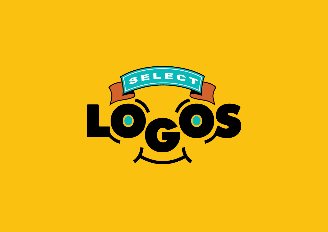 Logo-Feature-02