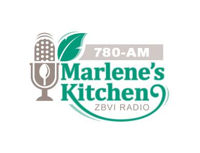 Marlenes-Logo[2]