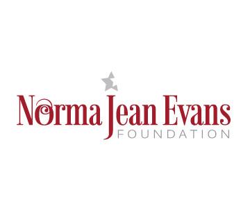 NormaJean-Logo