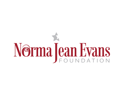 NormaJean-Logo[2]