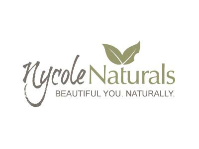 Nycole-Logo[2]