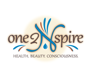 One2Nspire-Logo