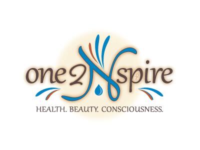 One2Nspire-Logo[2]