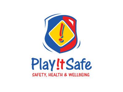PlatItSafe-Logo[2b]