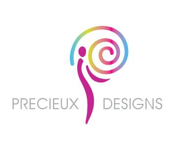 Precious-Logo