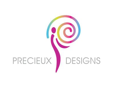 Precious-Logo[2]