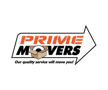 Prime-Movers-Logo
