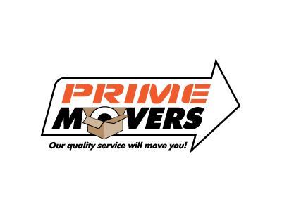 Prime-Movers-Logo[2]