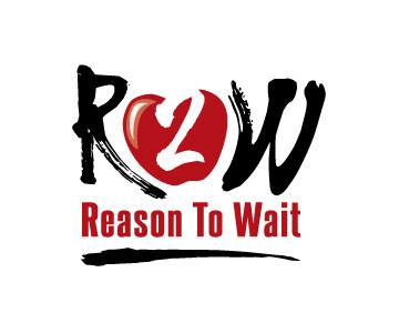 R2W-Logo