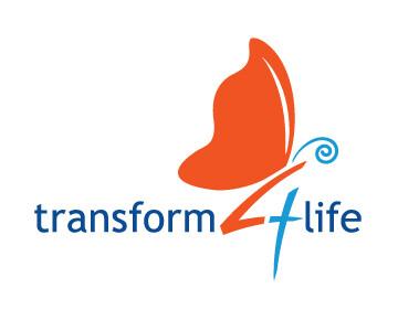Transform4Life