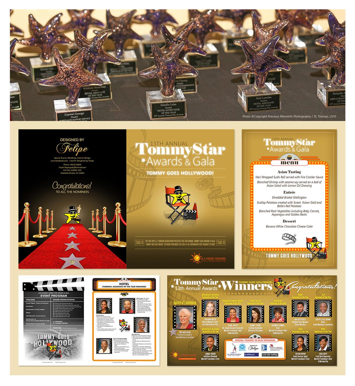 Tommy-Awards-1b